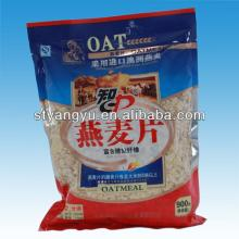 Rolled oatmeal/ Quick   Cooking  Oat Cereal/Organic Oatmeal