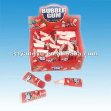 Fruit Liquid Bubble Gum