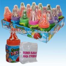 13g Nursing Bottle Lollipop