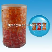 Mini Fruity Jelly candy