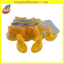 30ml yellow duck bottle spray candy