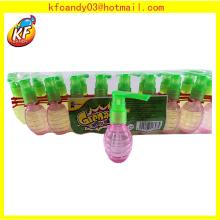 30ml grenade bottle spray candy