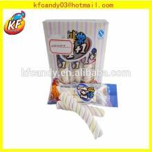 15g Twist Marhmallow Candy