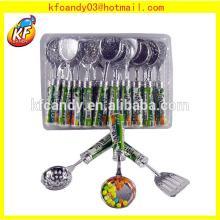 7g Kids Kitchenware Toy Candy