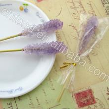 Funny Candy/Novelty Sweet Candy/Korean Star Candy/Lollipop