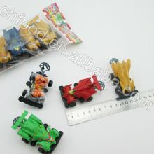 Racing Car Candy Toy,Small Car For Kid