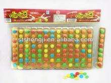 Tablet Candy Chocolate Beans