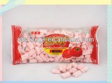 Tomatoes Marshmallow