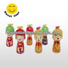 New design fruit  juice   syrup