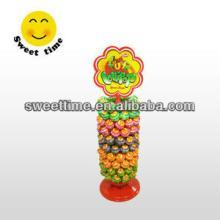 New design lollipop