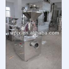 lcing sugar pulverizer
