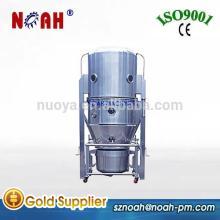 GFG120 Cocoa Powder Boiling Drying Machine