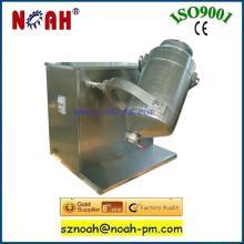 HD-200 Cocoa powder mixing machine