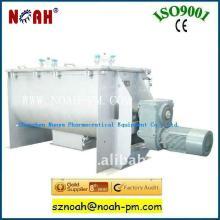 WLDH -15 Cocoa Powder Mixing Machine