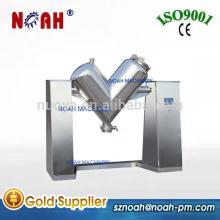 V-1500 Cocoa powder mixing machine