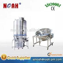 Cocoa Powder Boiling Dryer GFG120