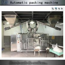 Full automatic premade pouch cocoa/spices powder filling packing machinery