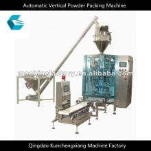 High speed cocoa powder  pouch   filling   sealing   machine s