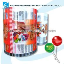 food safty in china Food safety is one of the most important public health issues worldwide it has also become one of the most challenging social issues in china.