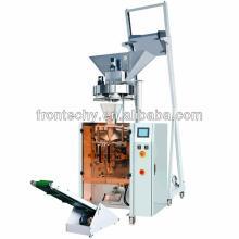 automatic vertical saffron packing machine