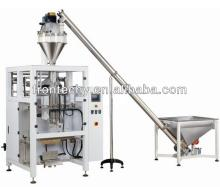 automatic pouch cocoa powder packing machine