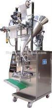 Cocoa powder packing machine DCF-200