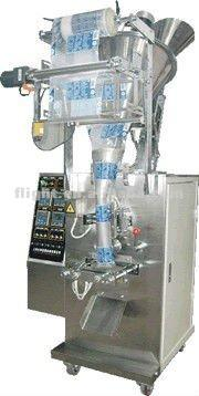 Cocoa powder packing machine DCF-300