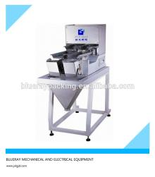 China supplier High quality saffron packing machine with best price