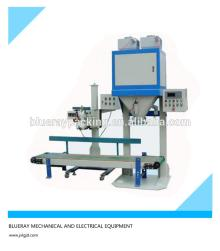 5~10kg corn starch packing machine /pouch packing machine fast speed price