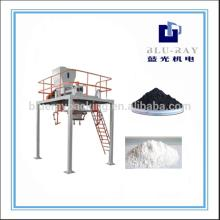 China supplier High quality big bag corn starch packing machine 500~2000kg for sale