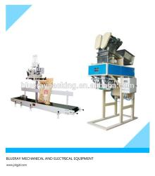 Best Quality Useful Corn Starch Packing Machine With Resonable Price