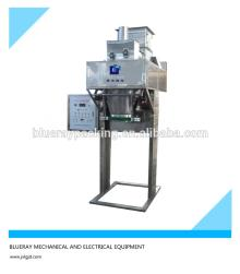 DCS-50WF corn starch/potato starch/sweet potato starch packaging machine in factory price