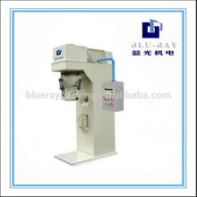 Factory direct sale high quality electric type cinnamon packing equipment bagging machine for sale