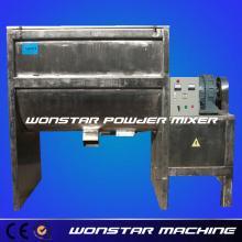 cocoa powder mixing machine installation  azerbaijan  supplier