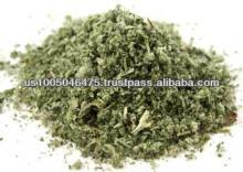 Marshmallow leaf wholesale