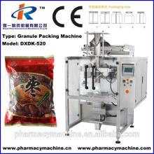 DXDK-520 Vertical Sugar Granule Pouch Packing Machine
