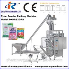 DXDF-820-PA Automatic Vertical Powder Packing Machine