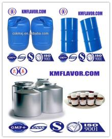 5 - methyl furfural with caramel flavor, spicy, nuts,  aroma   food  flavour and flavoring