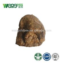 Cost effective High quality crude raw bee propolis