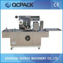 chewing gum/box wrapping machine in Shanghai