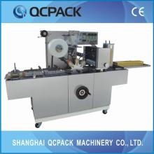 easy adjust chewing gum/box wrapping machine in Shanghai