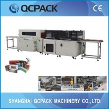 good quality  automatic   packing   machine   powder  in Shanghai