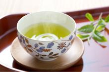 japanese  green   tea  brown rice  tea  in  korea  of maccha powder for drink