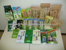 Monde Selection Award japanese  green   tea   instant   powder  drink