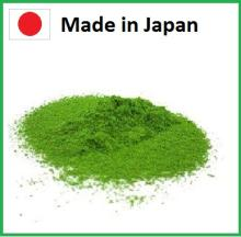 High quality  matcha   green   tea   extract  at reasonable prices , OEM available
