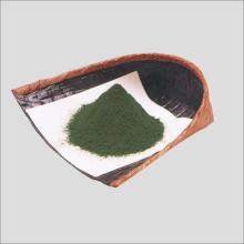 Japanese high quality green matcha tea for tea ceremony,powder matcha