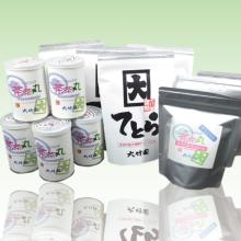 High quality and popular various typese japanese slimming tea
