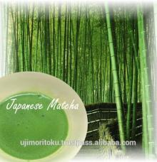 Nutritious and Delicious slimming green tea at reasonable prices , OEM available
