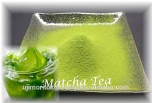High quality and Delicious organic japanese tea made in Japan