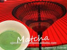 Nutritious  organic   japanese   green   tea  at reasonable prices , OEM available